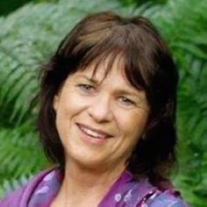 Jacqueline Conroy