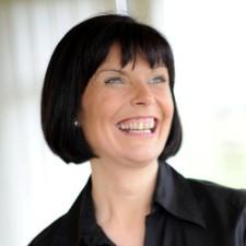 Marie Fay