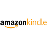 Prder on Amazon Kindle