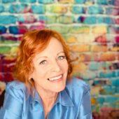 Judy Julin