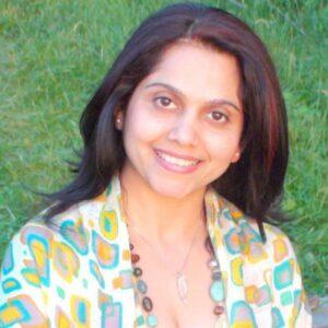 Bhavya Gaur