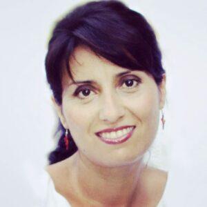 Dr Arayeh Norouzi