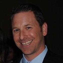 Paul Kesselman, USA